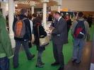 I. térségi megjelenés - Utazás kiállítás 2009.02.26-03.01