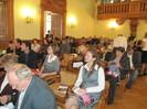 XXVI. vásári megjelenés - Teret a Vidéknek! Pécs, 2010.09.10-12.