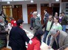 Írottkő Vándorlás konferencia - Kőszeg 2010.09.17.