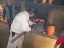 XXIX. vásári megjelenés - Szent Márton napi vásár Szombathely, 2010.11.06-07.