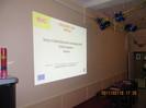HVS felülvizsgálat indító megbeszélés, Sajtoskál 2011.02.18
