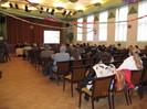 Büki fórum 2011.03.07