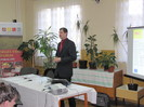 Közgyűlés, Lukácsháza 2011.03.24.