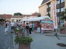 XXXVI.vásári megjelenés- Ostromnapok, Kőszeg - 2011.08.05-06-07.
