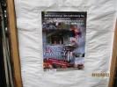 XLIV. vásári megjelenés - Szombathely, Szent György napi vásár - 2012.04.21-22.
