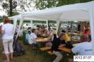 XLVI. vásári megjelenés - Bő, Felső-Répcementi Kistérségi Nap 2012.07.07.
